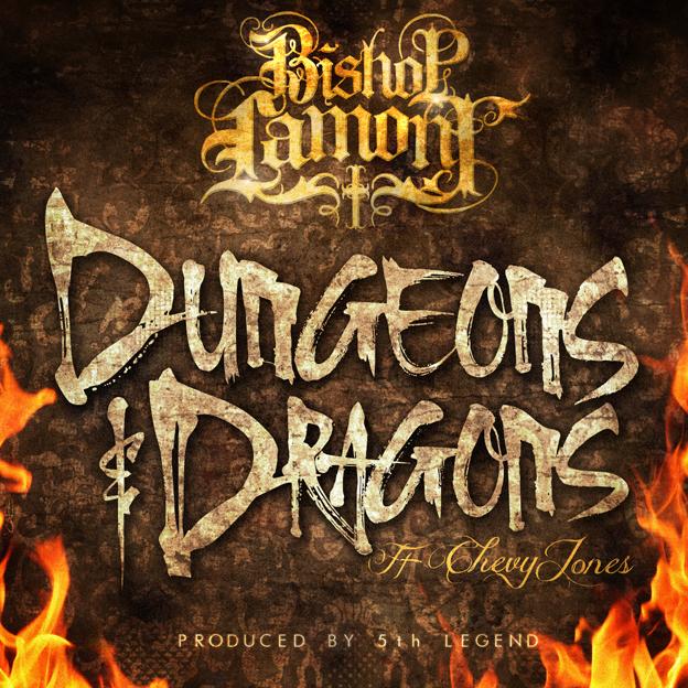 bishop-lamont-dragons