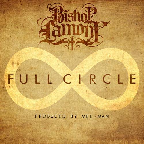 bishop-lamont_full-circle