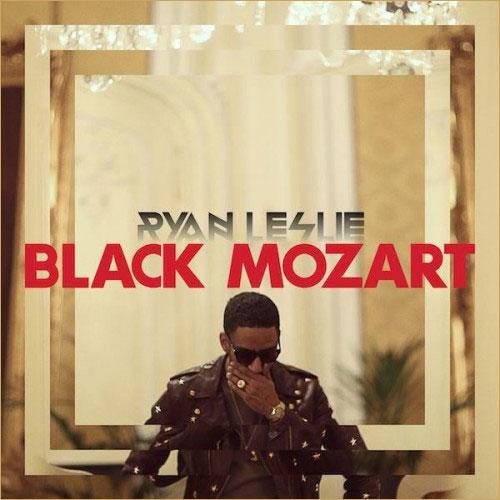 ryan-leslie-black-mozart