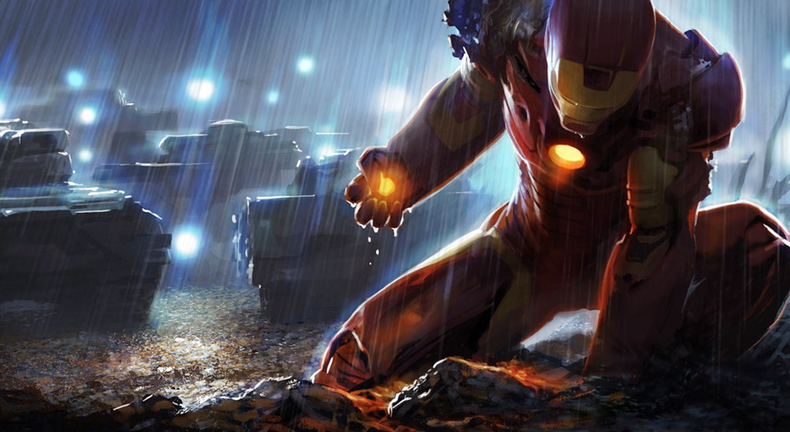 Iron+Man+3+Pictures