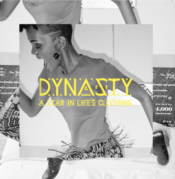 dynasty-a-star-in-lifes-clothing