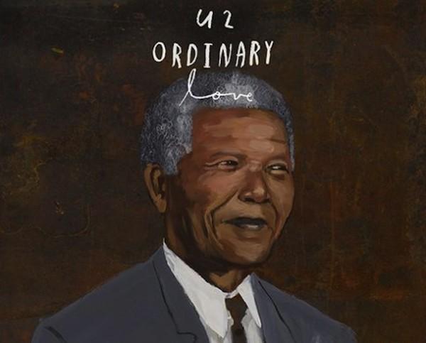 ordinarylove-600x483