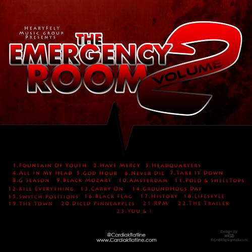 cardiak-emergency-room-2-back