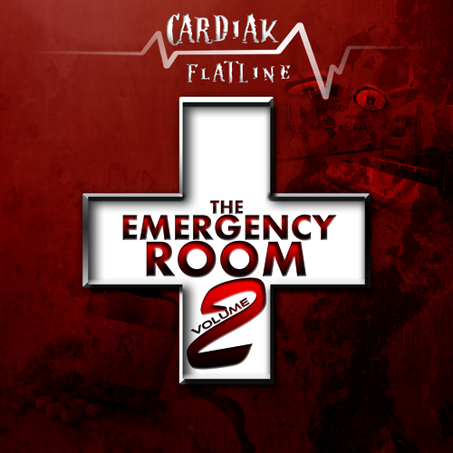 cardiak-emergency-room-2