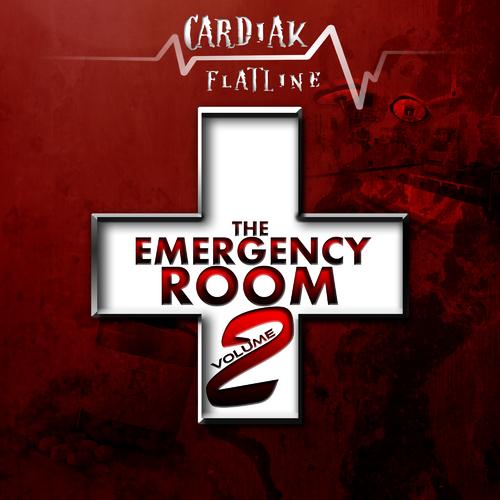 cardiak-emergency-room-2