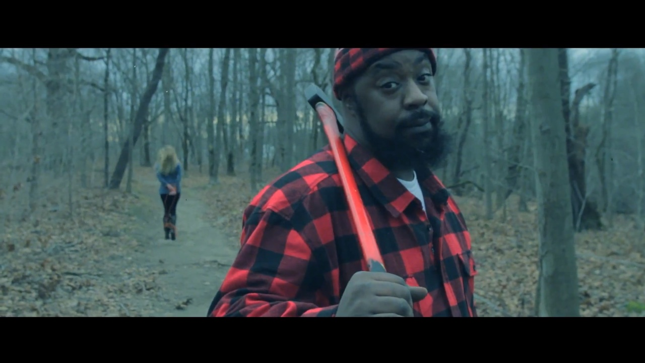 sean_price_video
