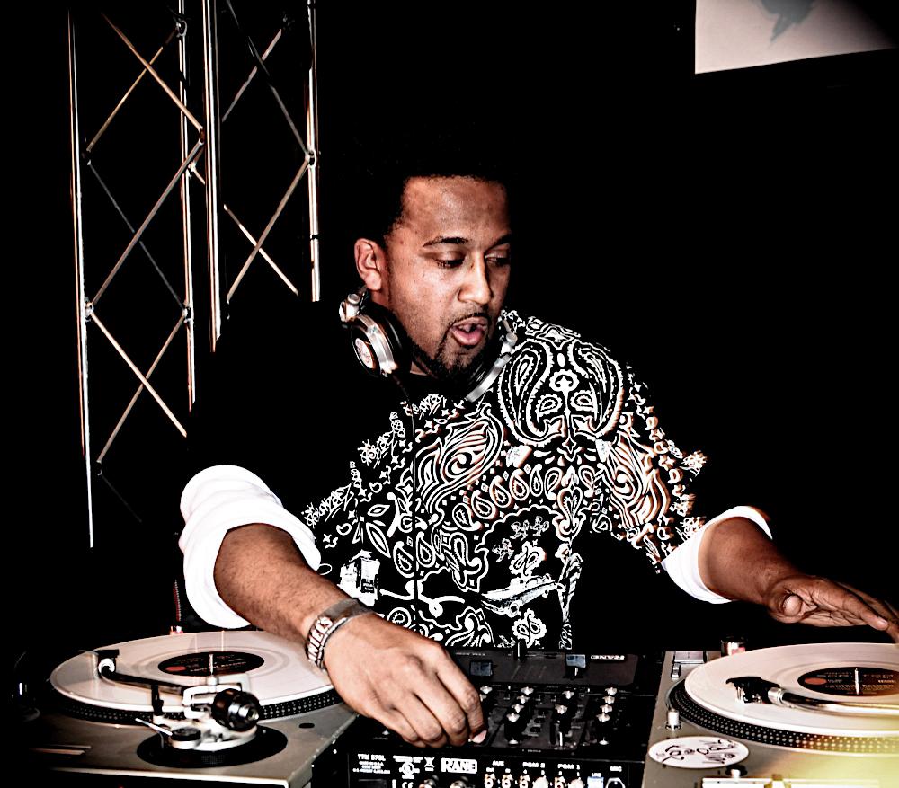 DJ_Rasta_Root_