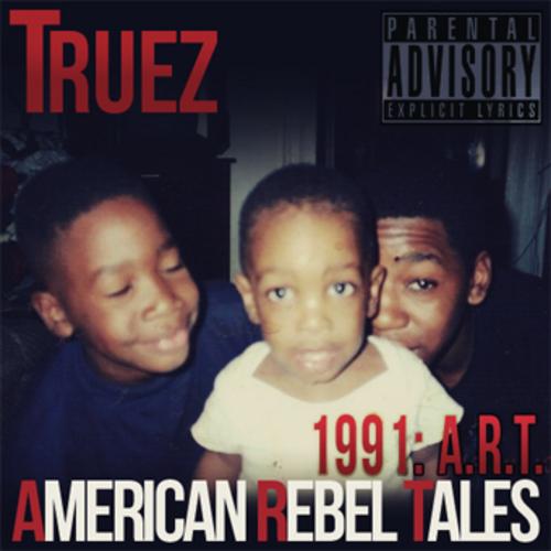 Truez_1991_ARTAmerican_Rebel_Tales-front-large