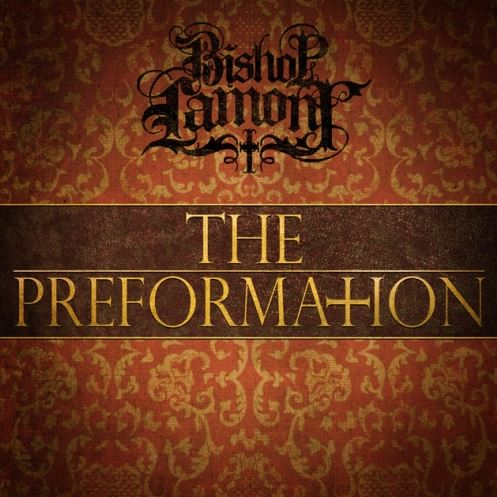 the-preformation-front