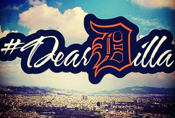 #dearskyline