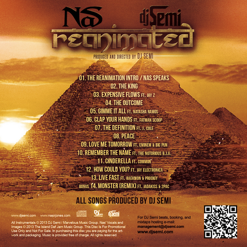 Nas_DJ_Semi_Reanimated_hosted_By_Nas-back-large