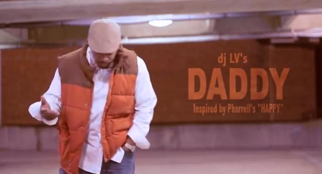 daddy - JAYFORCE.COM