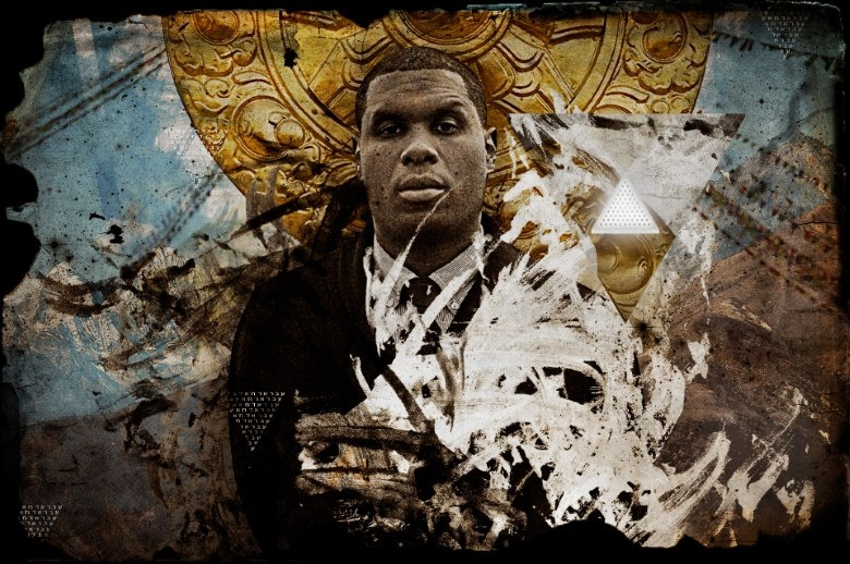 jay-electronica-act-2-artwork-4