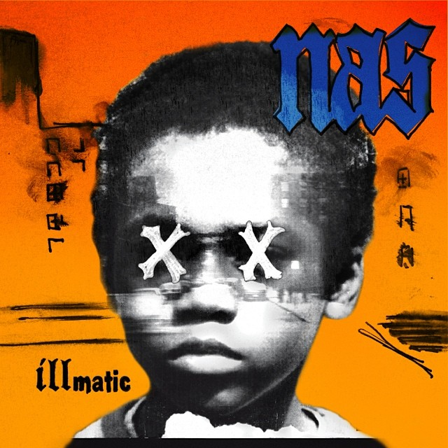 nas-time-is-illmatic-doc-tribeca-premiere-feat