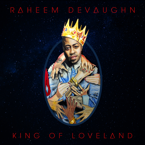 raheem-king-of-loveland