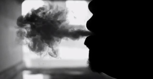 StatQuo - smoke - jayforce.com