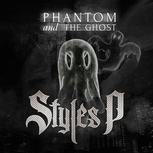 Styles-P-Phantom-The-Ghost