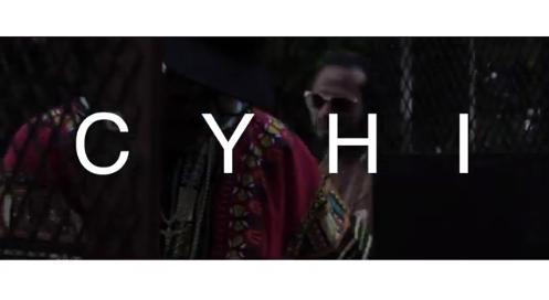 Cyhi - JAYFORCE.COM