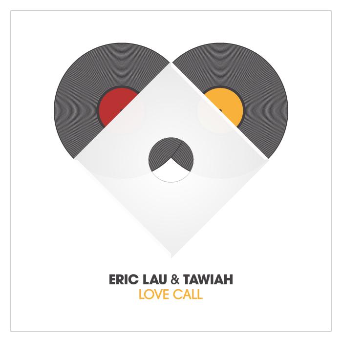 eric-lau-tawiah-love-call
