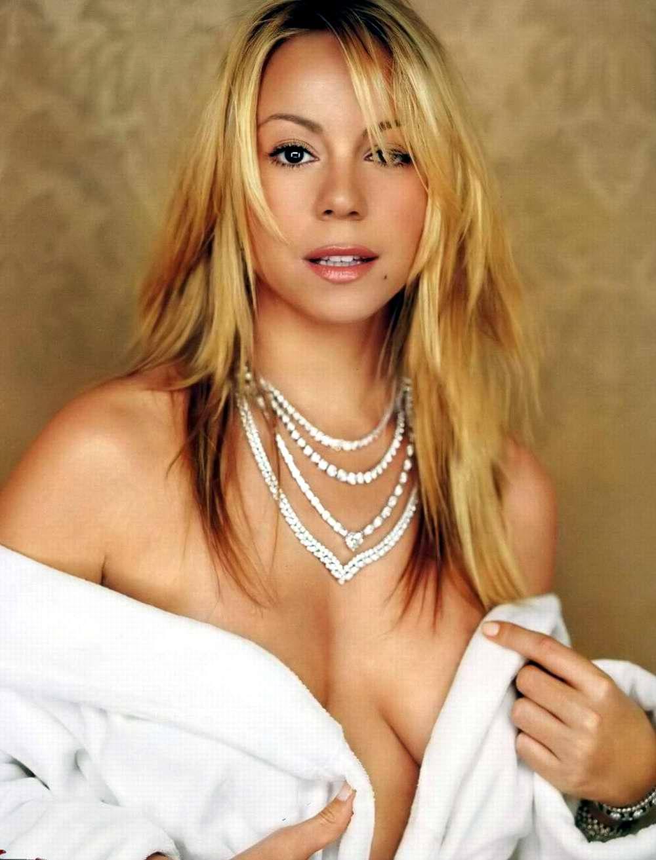 mariah-carey-sexy-379303469