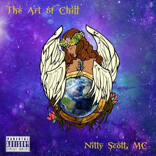 nitty-aoc
