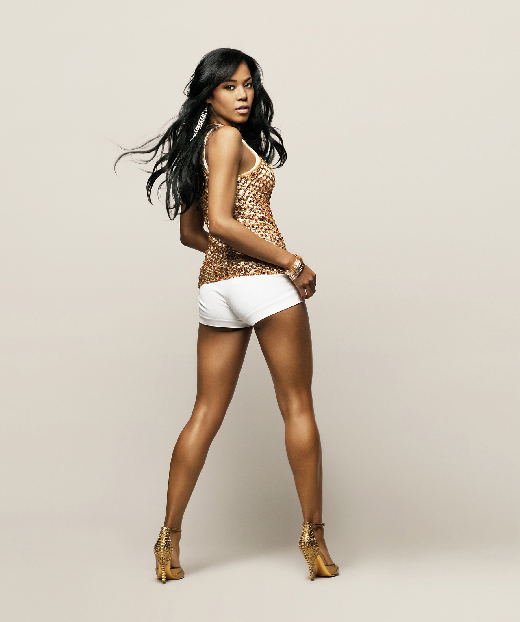 sexy+amerie