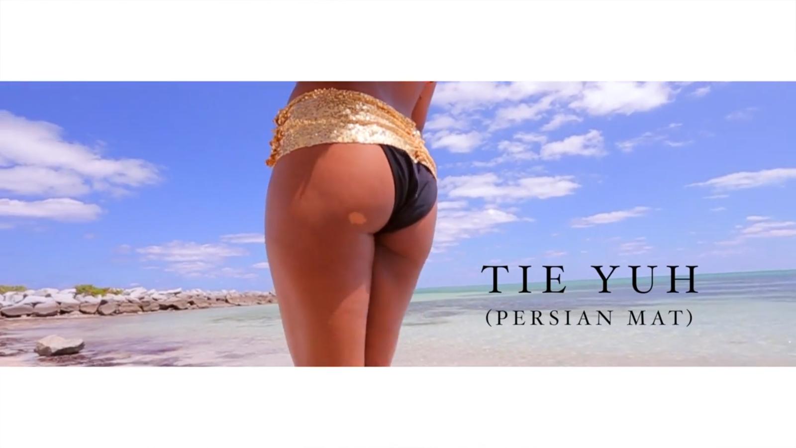 Tie Yuh