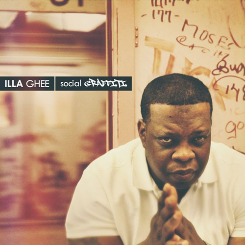 illa-ghee-social-graffiti-cover