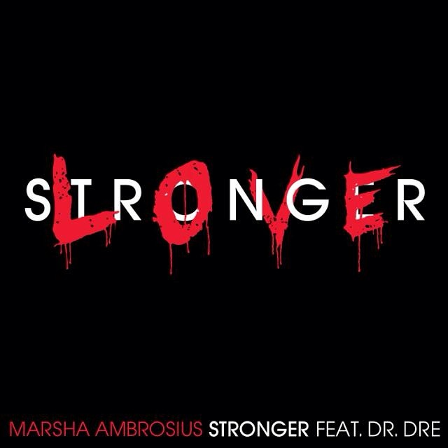 marsha-ambrosius-stronger