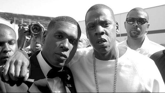 071514-Music-Jay-Electronica-Jay-Z-Bkyln-Hip-Hop-Festival-2014
