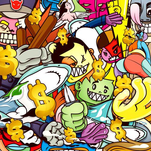 artworks-000082119983-60eihe-t500x500