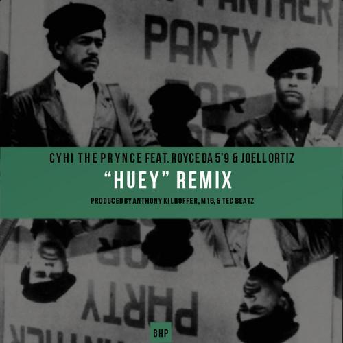 cyhi-huey-remix