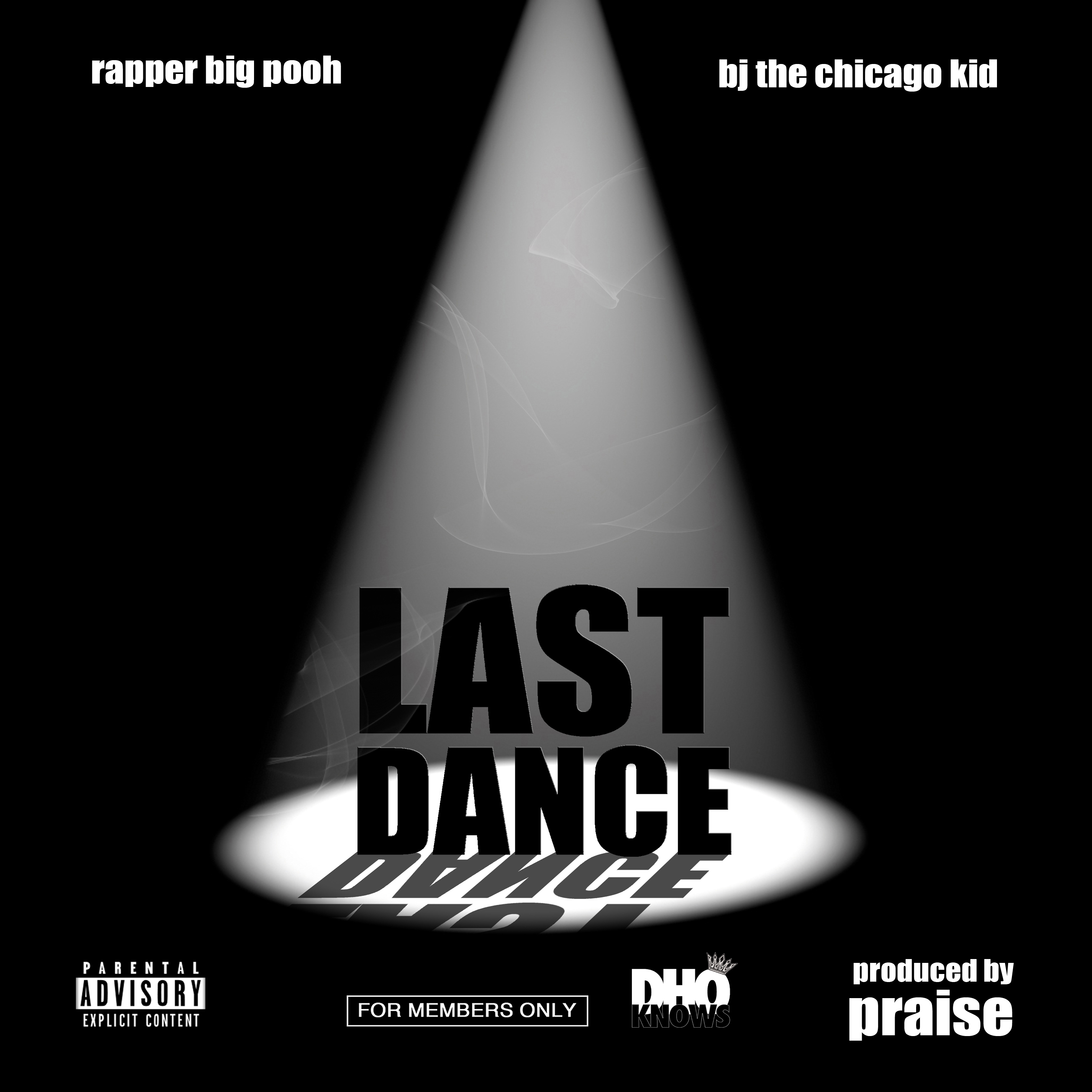 Last Dance Graphic 1