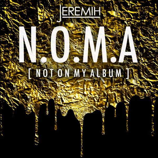 noma1-600x600
