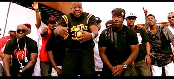 M.O.P. + Treach - JAYFORCE.COM