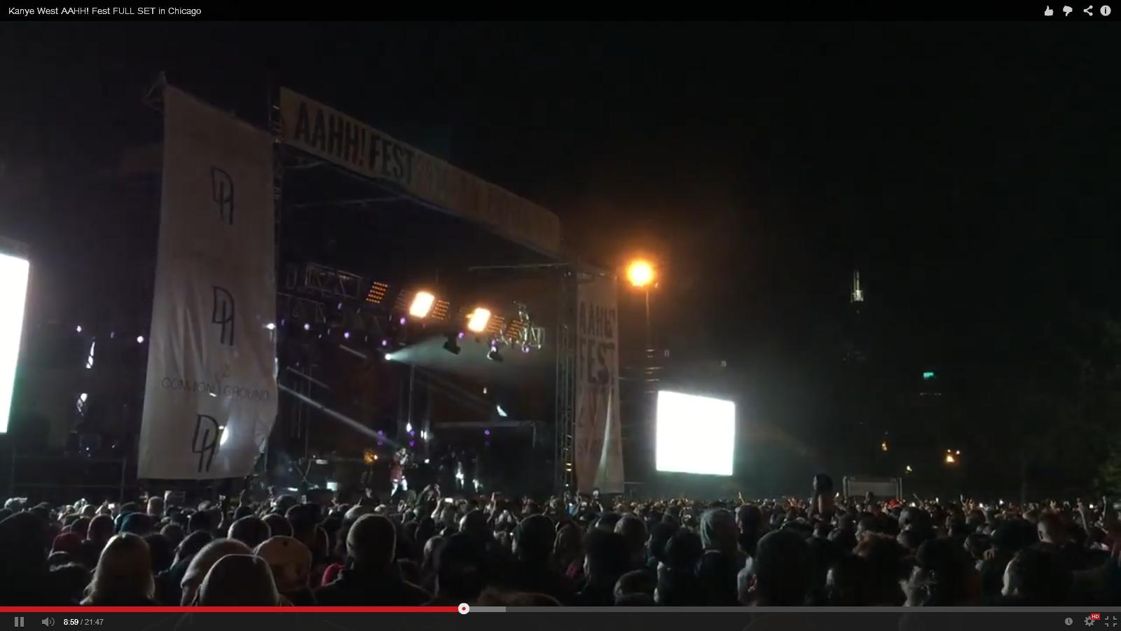 Screenshot 2014-09-22 22.42.01