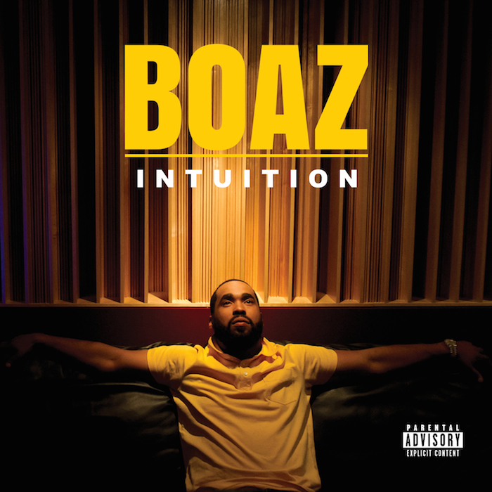Boaz.Intuition.1500px