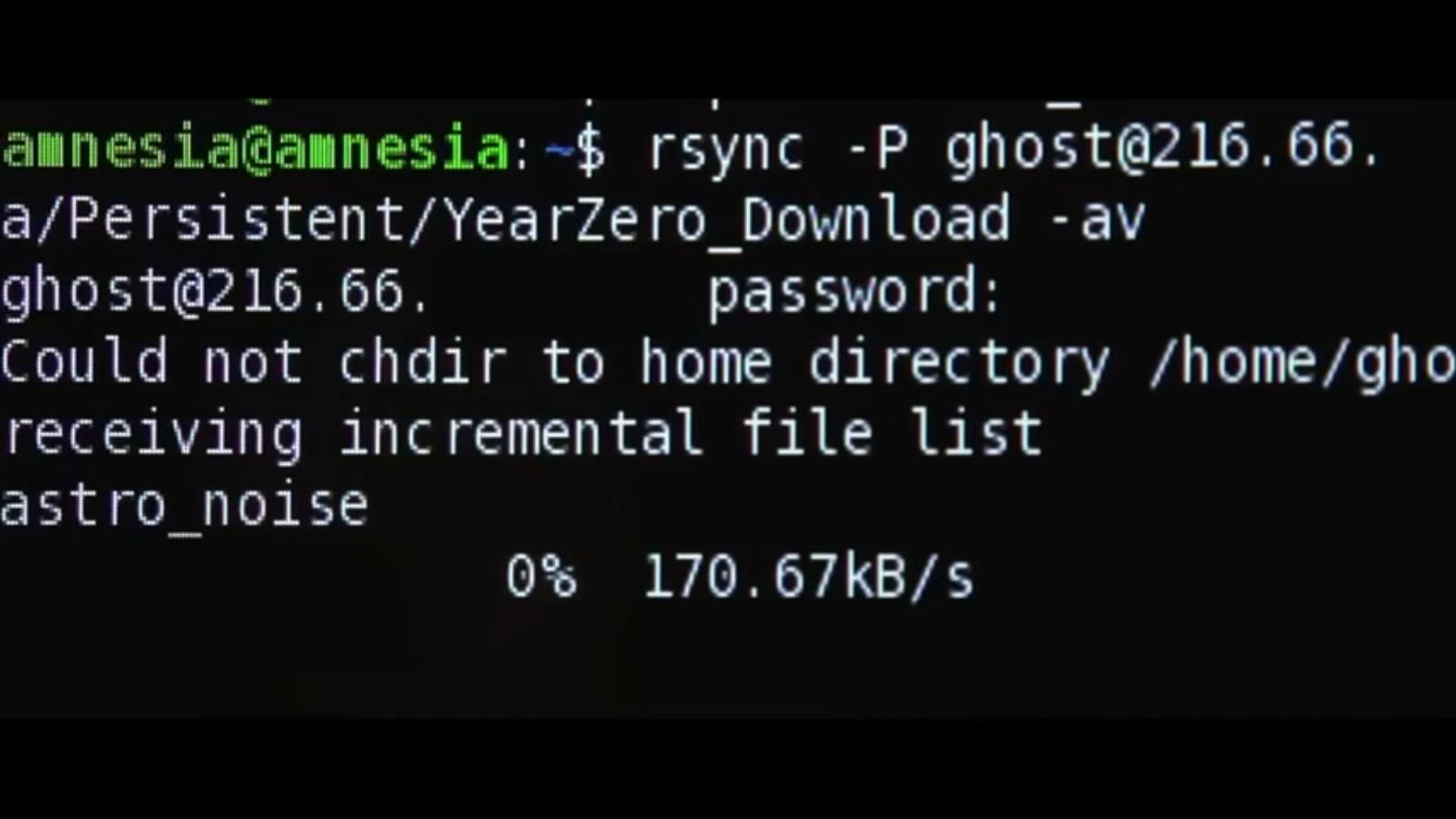 Screenshot 2014-10-16 00.10.37