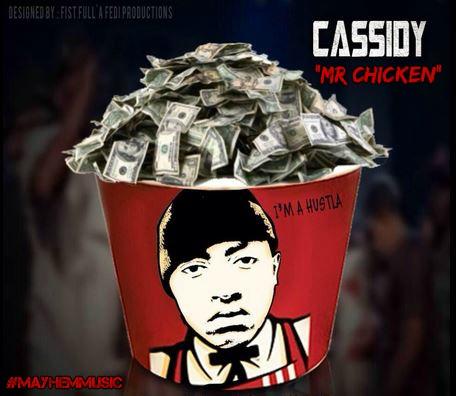 cassidy-chicken