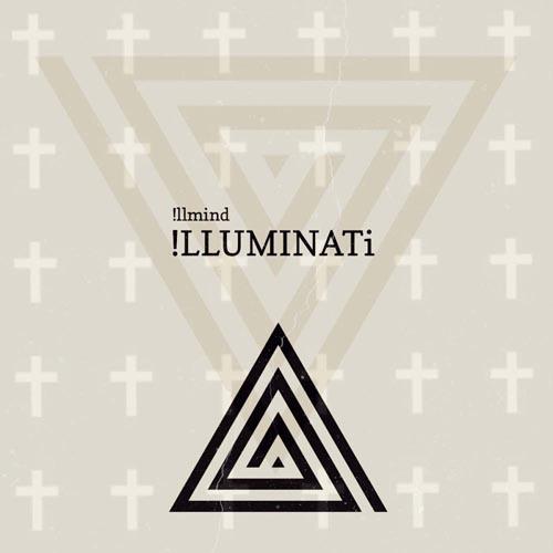 illmind-illuminati-instrumental-lp