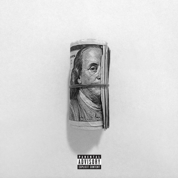 pusha-t-kanye-west-lunch-money-lead