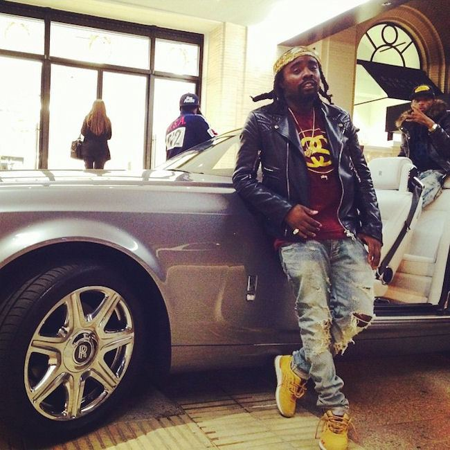 wale-the-chess-match-bks-lead