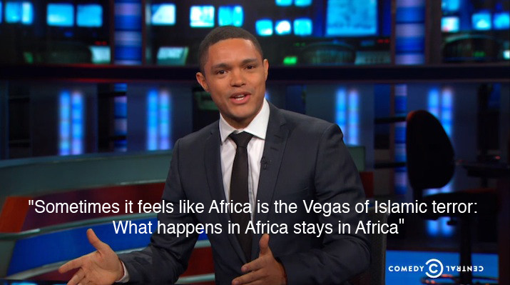 trevor-noah-the-daily-show-with-jon-stewart-africa-is-the-vegas-of-islamic-terror-715x399