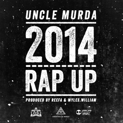 uncle-murda-2014-rap-up-HHS1987-2015