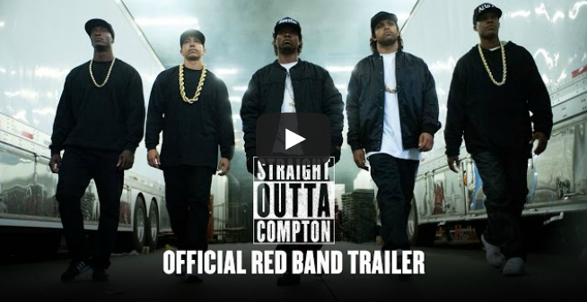 NWA - Official