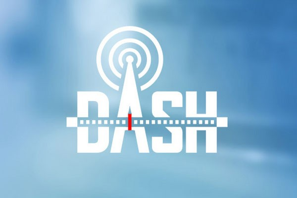 dashradio-600x400