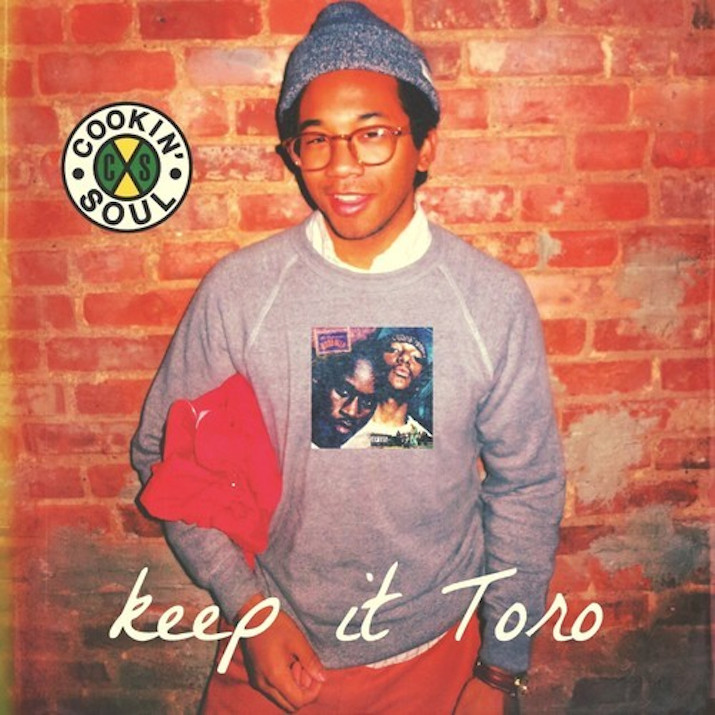 prodigy-toro-y-moi-keep-it-toro-cookin-soul-remix-mp3-715x715