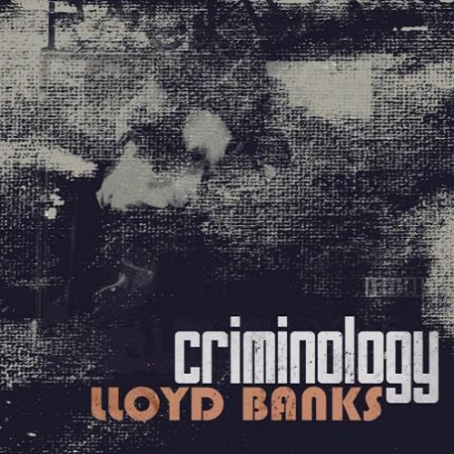 banks-criminology1