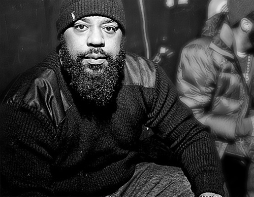 sean-price-fei