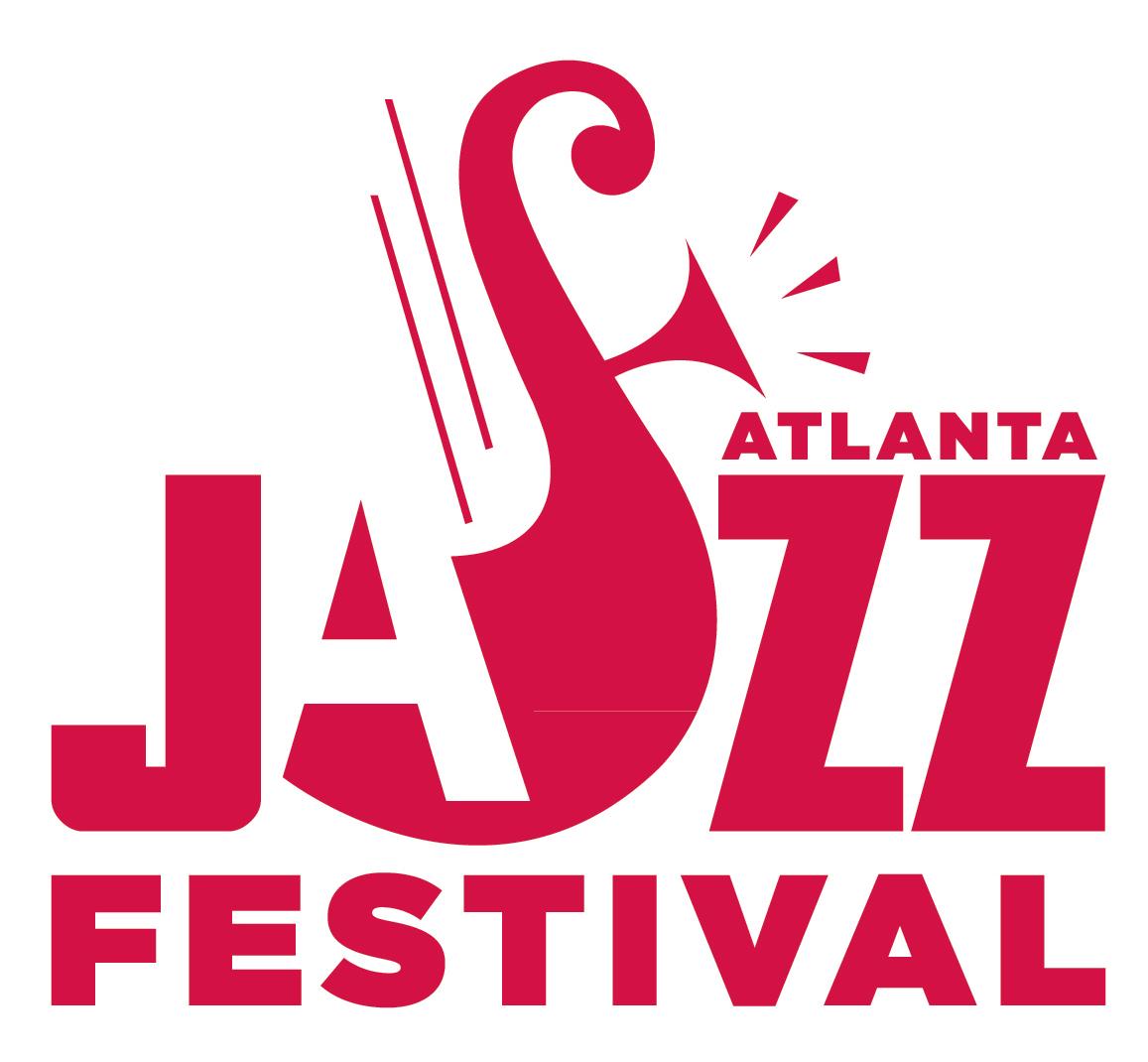 The 38th Annual Atlanta Jazz Festival: Memorial Day Weekend